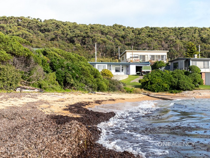 15 cowrie point road
