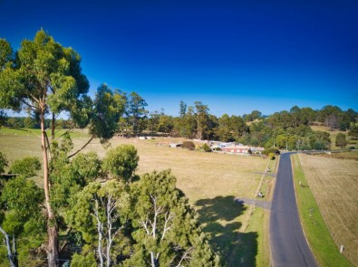 Lot 2, 22 aldersons road