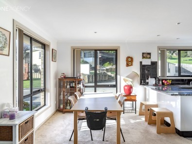 5/119 view road