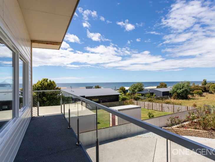 7 seaside crescent